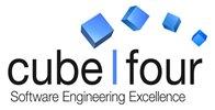 Cube4Logo new2