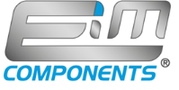 EMIcomponents logo small new