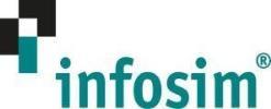 Infosim_logo3