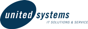 united_systems_logo_110321_RGB