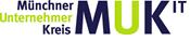 muk it logo